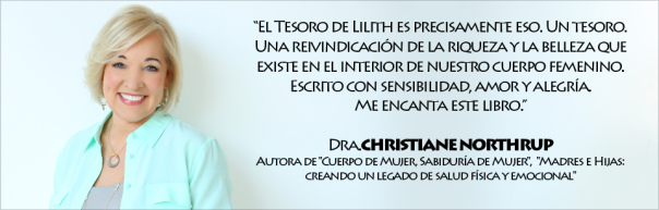 dr_northrup