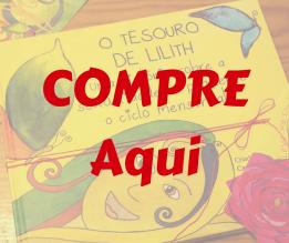 COMPRE AQUI15% OFF