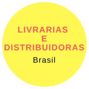 Comprar ONLINEPortugalBrasil (3)