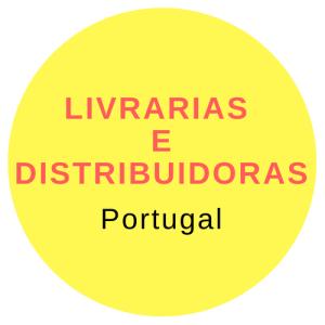 Comprar ONLINEPortugalBrasil (4)
