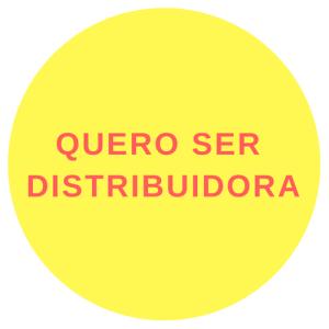Comprar ONLINEPortugalBrasil (5)