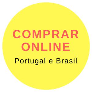 Comprar ONLINEPortugalBrasil