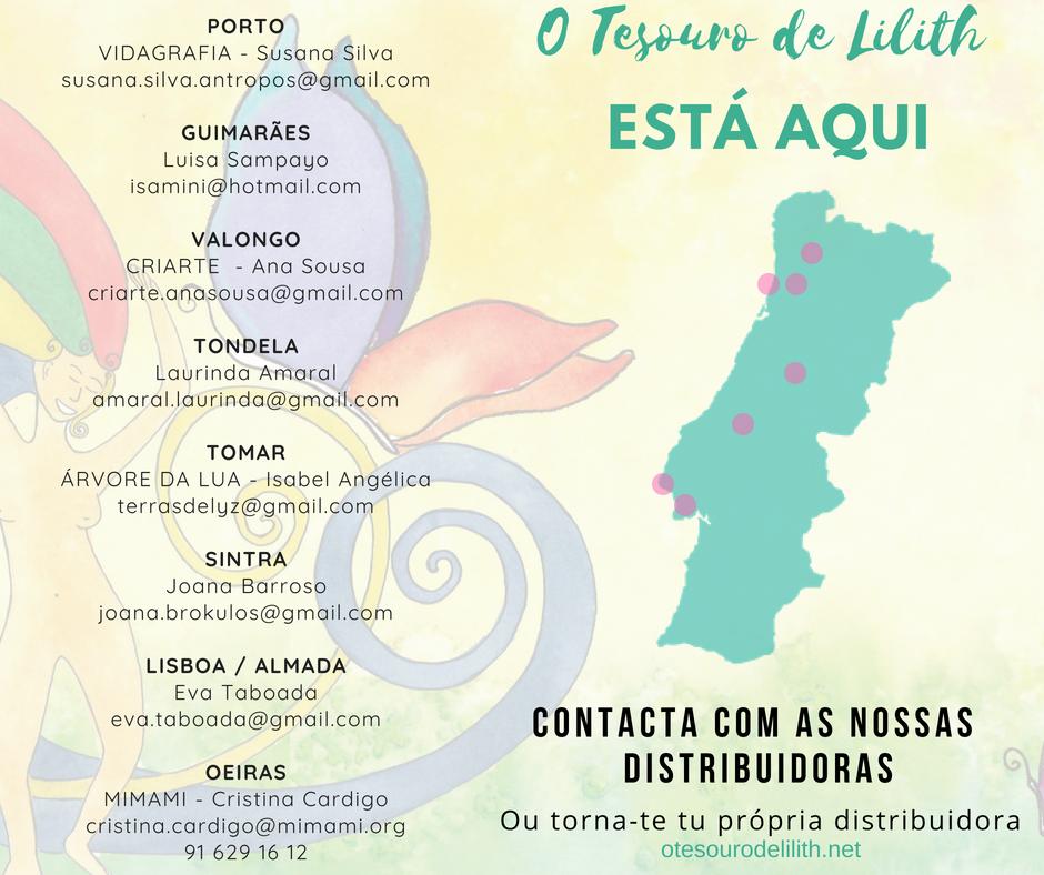 distribuidoras (4)