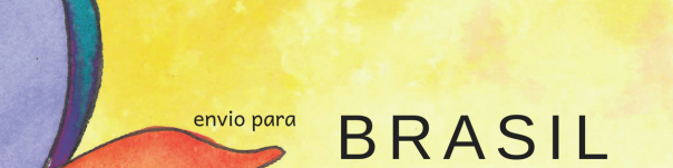 envio paraBare Organics (1)