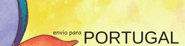 envio paraBare Organics